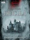 Dracula (MP3)
